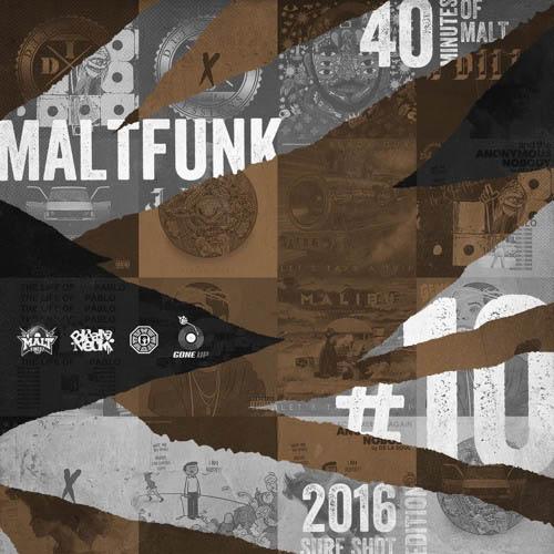 "<i class=""ba ba-music frb_icon"" style=""color: rgb(255, 255, 255);""></i> Dj Maltfunk <br />40 Minutes of Malt #10"
