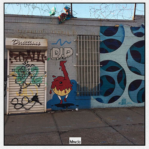 Dj-P-Directions-Hip-Hop-Mixtape