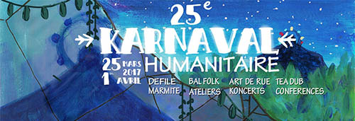 Karnaval-Humanitaire-30avril2017
