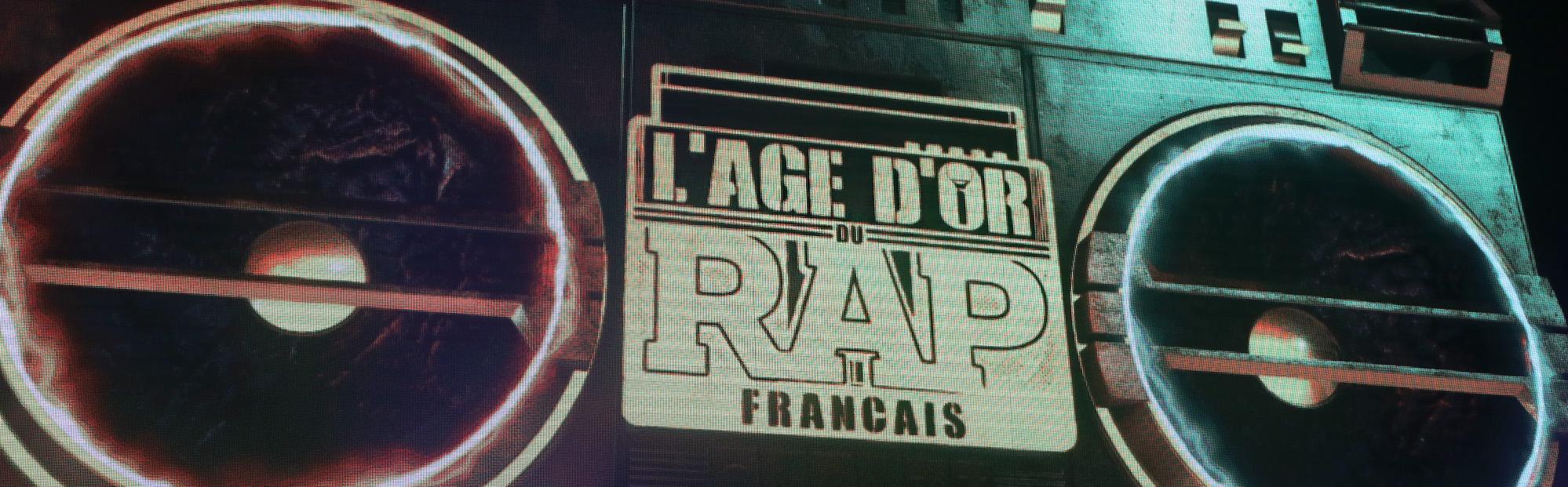 Rap-FR-Cover