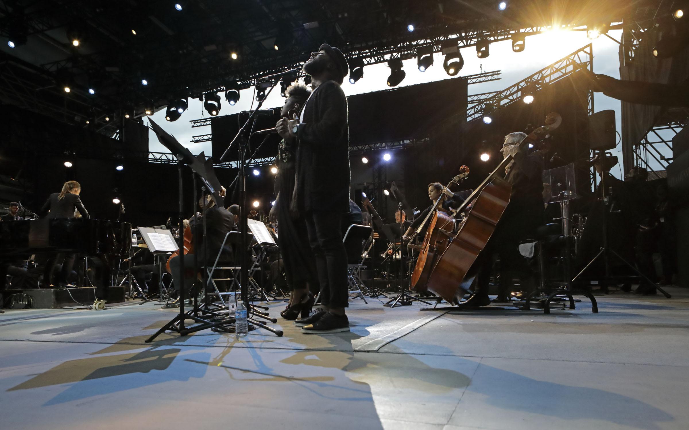 DARBORD-LHH-Jazz-a-Vienne-Hip-Hop-Symphonique-14