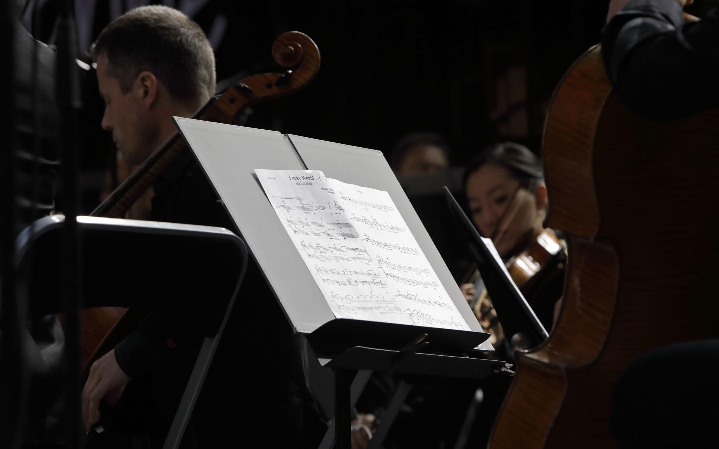 DARBORD-LHH-Jazz-a-Vienne-Hip-Hop-Symphonique-3