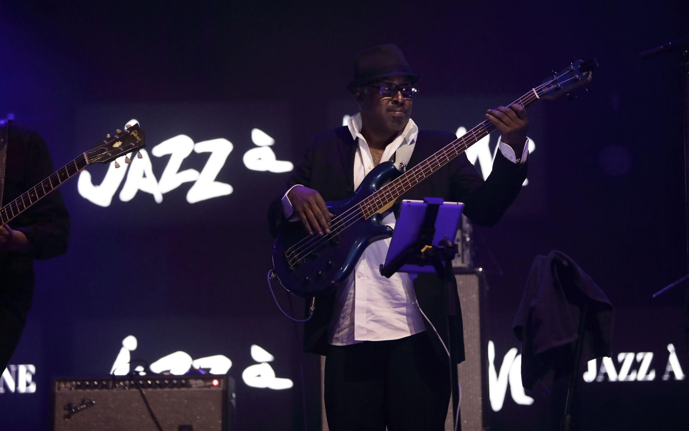 DARBORD-LHH-Jazz-a-Vienne-Hip-Hop-Symphonique-37