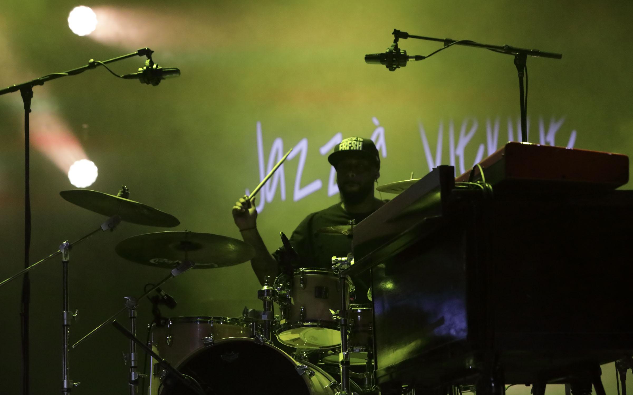 DARBORD-LHH-Jazz-a-Vienne-Hip-Hop-Symphonique-42
