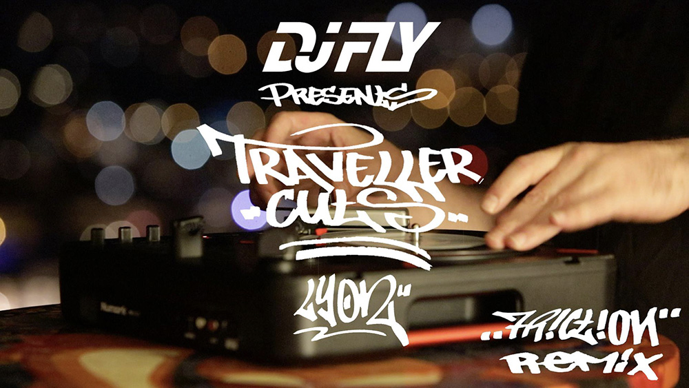 "<i class=""ba ba-film frb_icon"" style=""color: rgb(255, 255, 255);""></i> Dj Fly – Traveller Cuts"