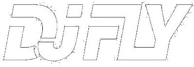 Dj-Fly
