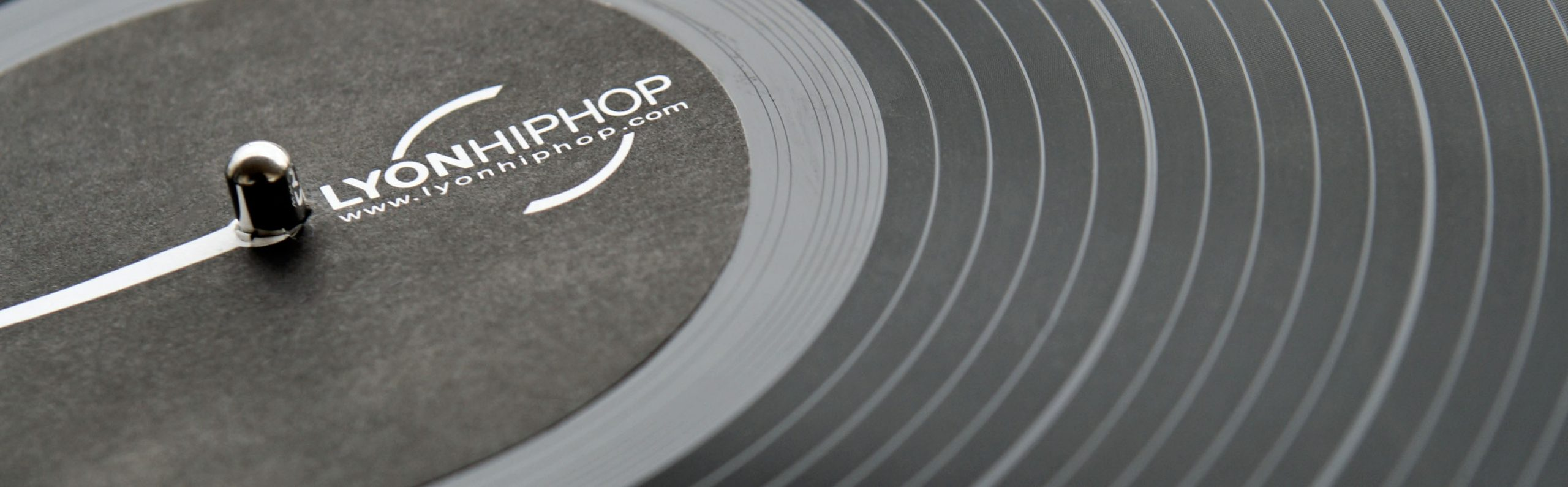 LHH-Vinyl-Contact-Page