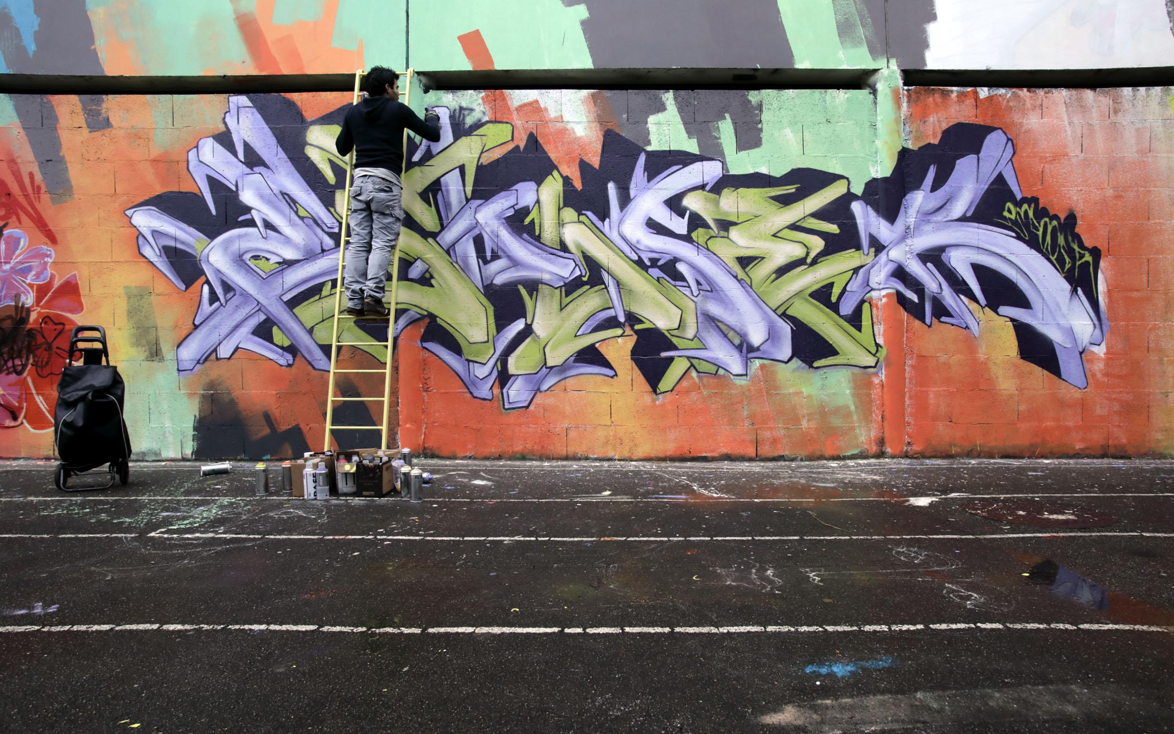 Trublyon-Street-Art-festival-17
