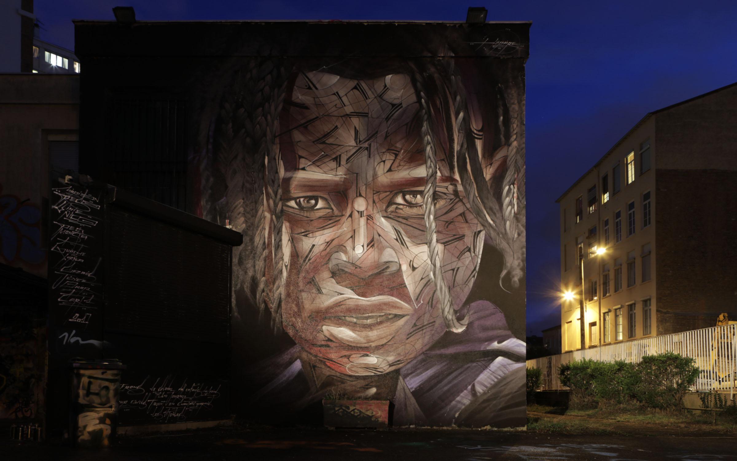Trublyon-Street-Art-festival-19
