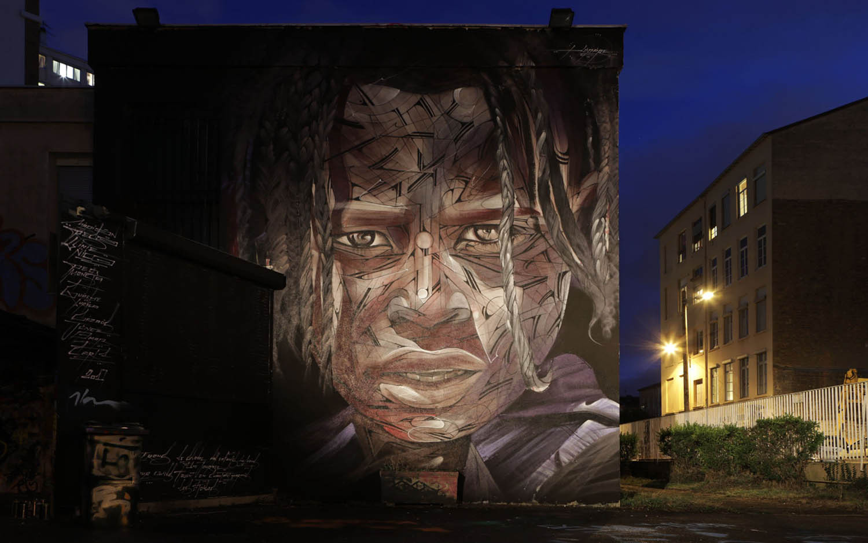 Trublyon-Street-Art-festival-preview