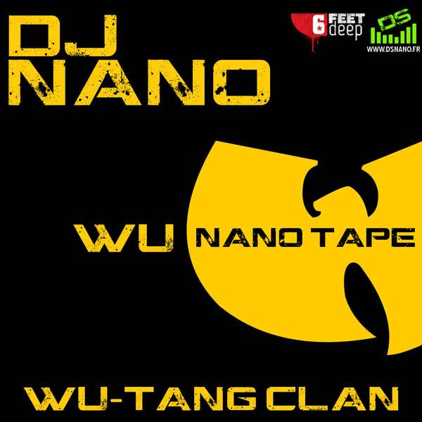 Wu-tang-Nano