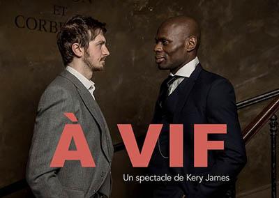 A-vif-Kery-James
