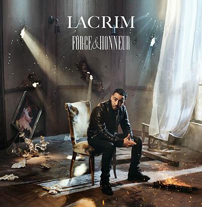 Lacrim-force-honneur-21fev2018