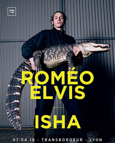 ROMEO-ELVIS-ISHA-7avril2017.jpg