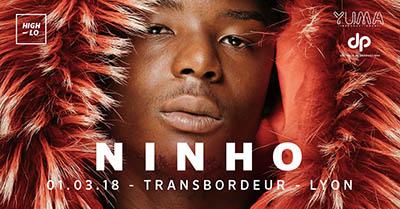 Ninho-1mars2017