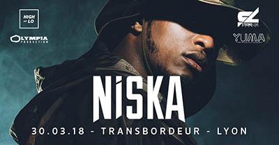 Niska-30mars2018