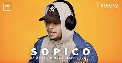 Sopico-10jan2017
