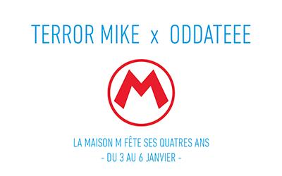 Terror-Mike-Oddateee