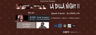 Dilla-Night-2