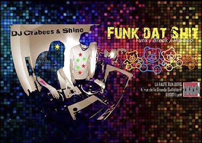 Funk-Dat-Shit-13jan2018