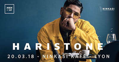 Haristone-20mars2018