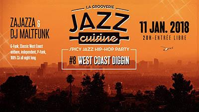 Jazz-Cuisine-11jan2018