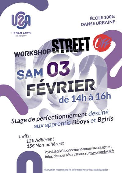 Street-Off-stage-bboy-bgirl-3fev2018