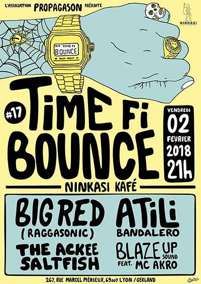 Time-Fi-Bounce-2fev2018