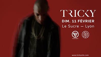 Tricky-11fev2018