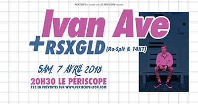 Ivan-Ave-7avril2018