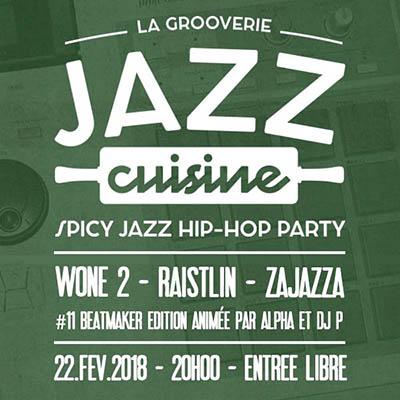 Jazz-Cuisine-22fev2018
