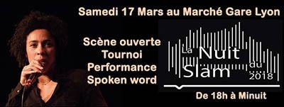 Nuit-du-slam-17mars2018