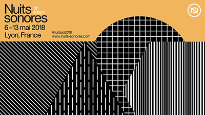 Nuits-Sonores-2018