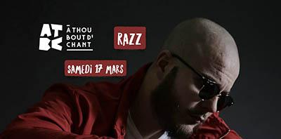 Razz-17mars2018