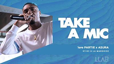 Take-a-mic-7mars2018