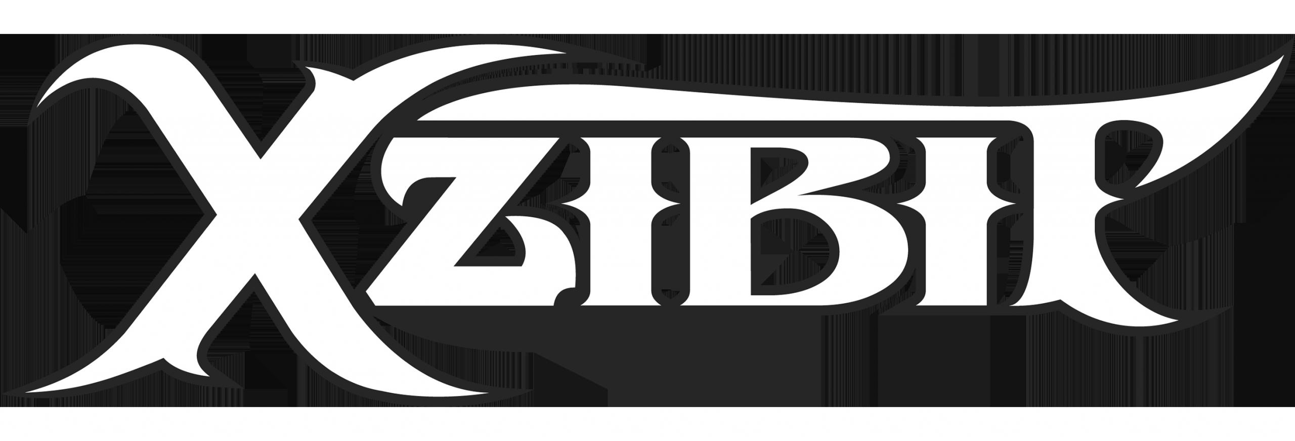 X-Zibit-logo