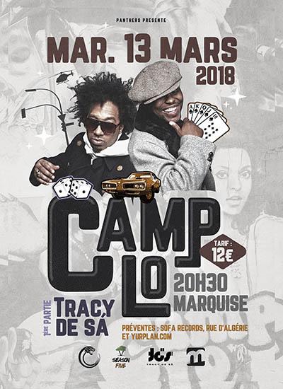 Camp-Lo-Tracy-de-Sa-13mars2018