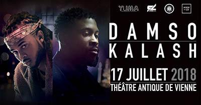 Damso-Kalash-17juillet2018