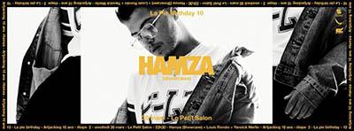 Hamza-30mars2018