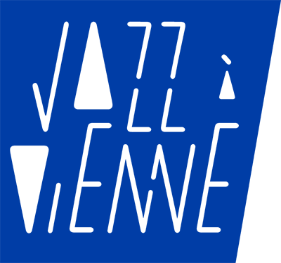 Jazz-a-Vienne-2018