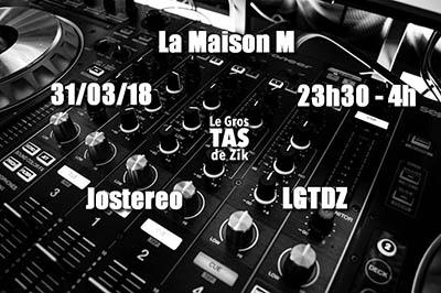 Jostereo-31mars2018