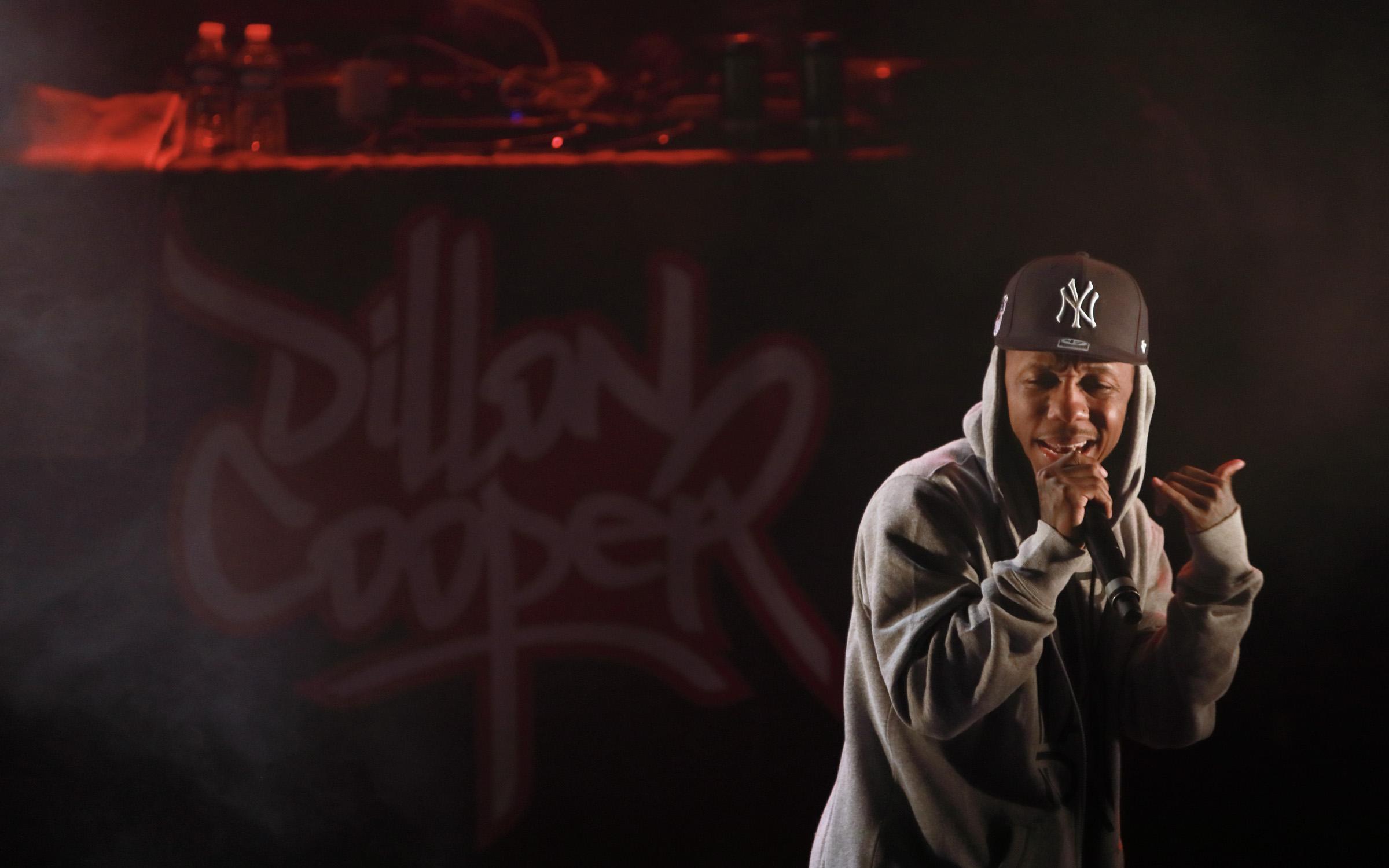 LHH-Dillon-Cooper-1