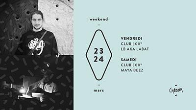 Labat-Maya-Beez-Groom-23mars2018