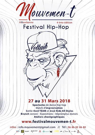 Mouvement-festival-mars2018