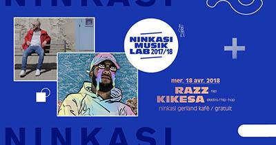 Rezz-Kikesa-18avril2018