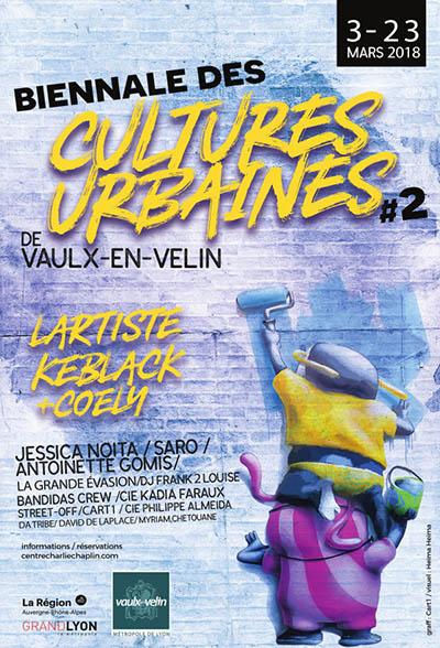 biennale-cultures-urbaines-vaulx-en-velin-2-mars-2018