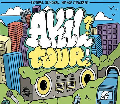 Akill-Tour-26mai2018