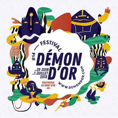 Demon-Or-juin-juillet-2018
