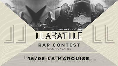Llabattle-16mai2018