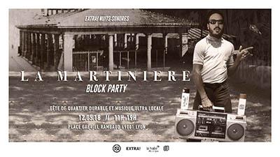 Martiniere-Block-Party-12mai2018